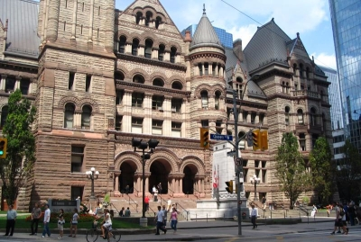 old_city_hall_courthouse_004-230163643_std.jpg