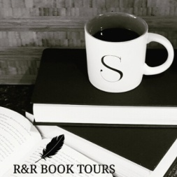 R&R Book Tours Button.jpg