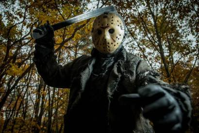 newfriday-the-13th-jason.jpg