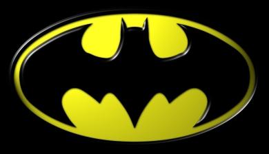 batman logo+bat+man+logo 7