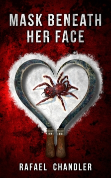 mask-beneath-her-face-cover.jpg
