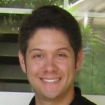Rafael-Chandler-photo.JPG
