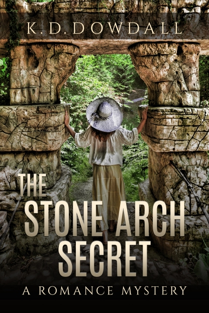 The Stone Arch Secret Cover.jpg