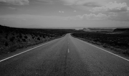 desert-highway-wallpaper-4352-4590-hd-wallpapers