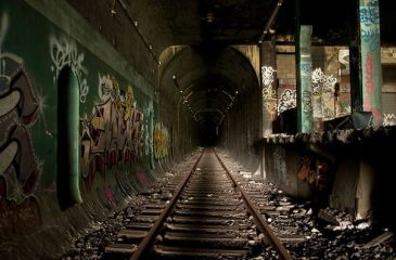 New-York-Underground-Abandoned-7
