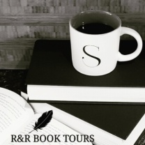 R&R Book Tours Button