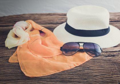 Summer-Hat_420x294
