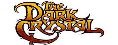 the-dark-crystal-4fc16f2f1204f.png