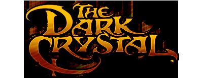 the-dark-crystal-4fc16f2f1204f.png