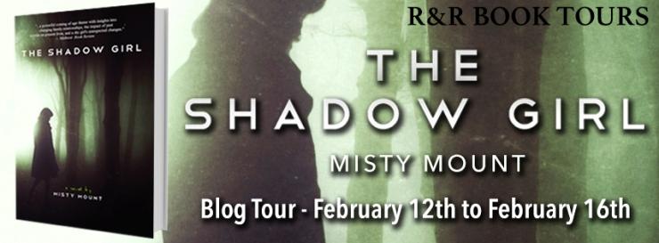 TheShadowGirl Tour Banner.jpg