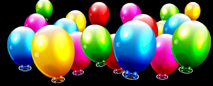 balloons-01-e1521904461925.png