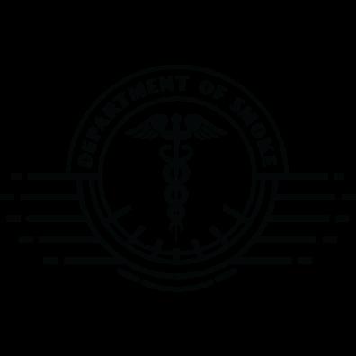 DOS_logo(1000x1000) (1).png