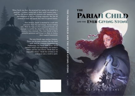 Pariah Child - Final Cover - ebook 1.jpg