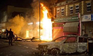 shop-burning