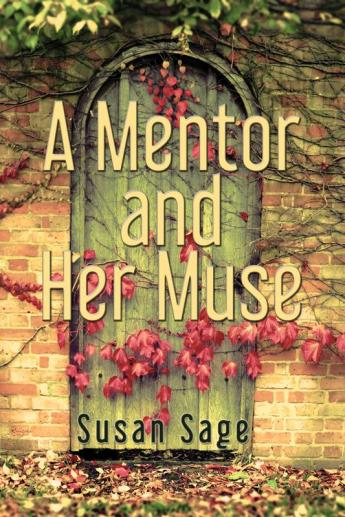 a_mentor_and_her_muse_cover