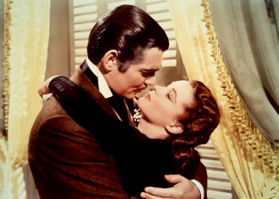 Annex - Leigh, Vivien (Gone With the Wind)_16.jpg