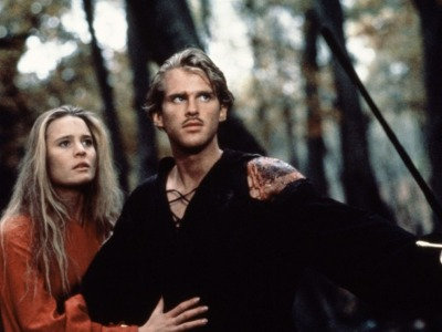 princess-bride-1987-02-g.jpg