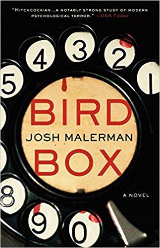 bird box_.jpg
