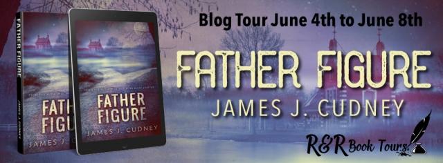 Blog Tour Banner.jpg