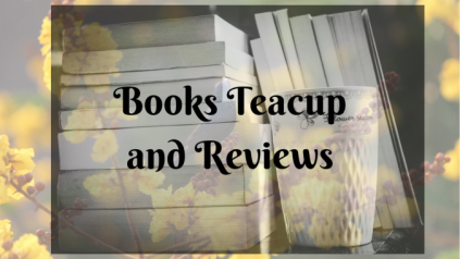 cropped-final-books-teacup-and-reviews1.png