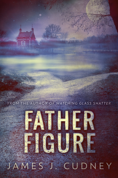 Father-Figure-Main-File
