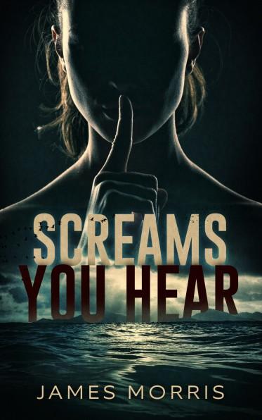 Screams You Hear Cover 2D.jpg