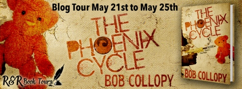 ThePhoenixcycle.jpg