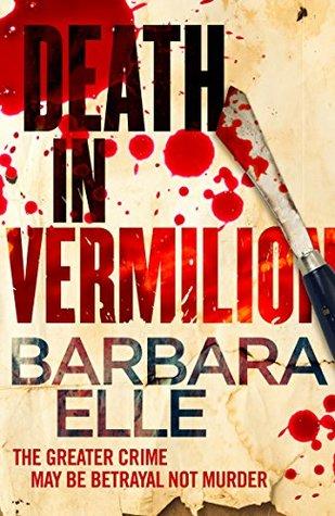 Death in Vermillion Cover.jpg