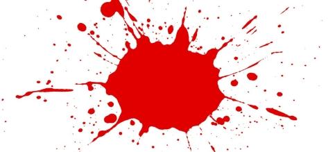 red-paint-splatter.jpg