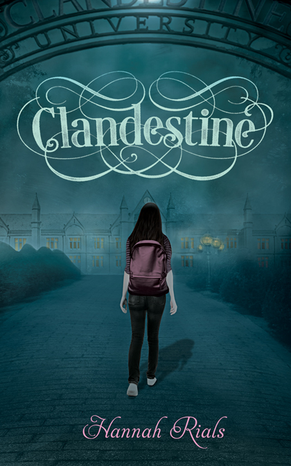Clandestine-Cover-new-m.jpg