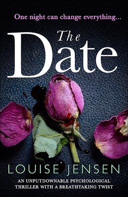 The Date Cover.jpg