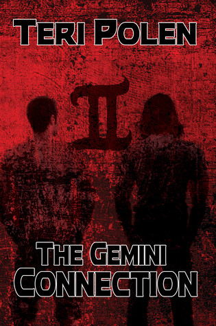 The Gemini Connection 2D Cover