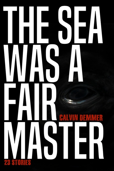 TheSeaWasaFairMaster_Cover.jpg
