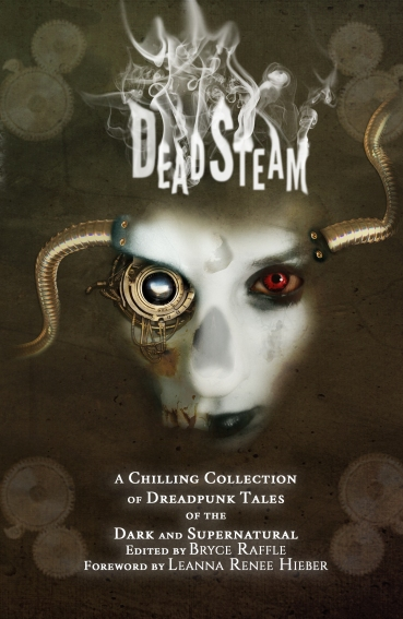 DeadSteam_Ebook.jpg