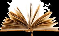 livre-ouvert-lueur.png