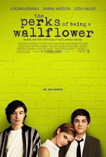 The-Perks-of-being-a-Wallflower-Poster-the-perks-of-being-a-wallflower-movie-32316542-1015-1500
