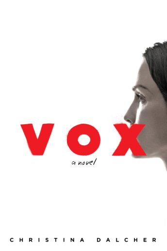 VOX-cover-683x1024
