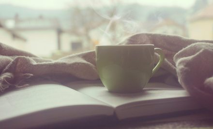 book-with-coffee-and-blanket.jpeg