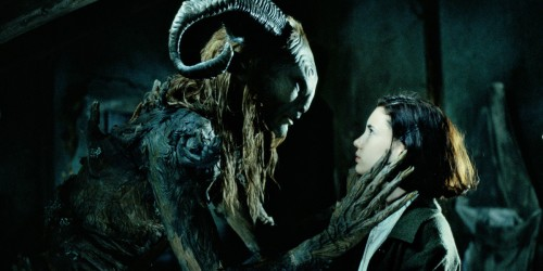 panslabyrinth_still_01