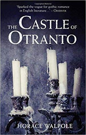The Catle of Otranto
