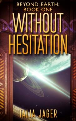 WithoutHesitation_1877x3000-Amazon.jpg