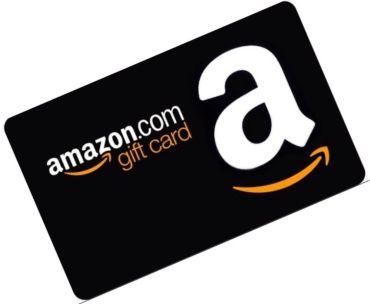 amazon-gift-card-5