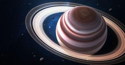 Saturn GFX.jpg