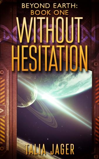 WithoutHesitation_1877x3000-Amazon