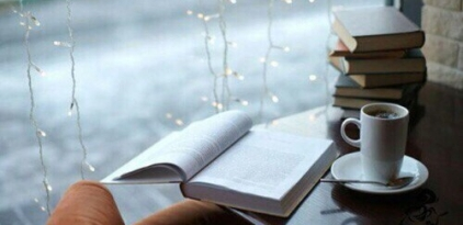 book-books-coffee-cool-favim.com-2329625