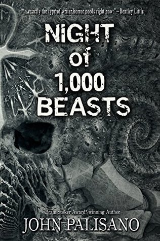 night of 1000 beasts