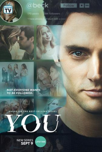 you-season-1-lifetime-poster-you-tv-series-41453721-1400-2100