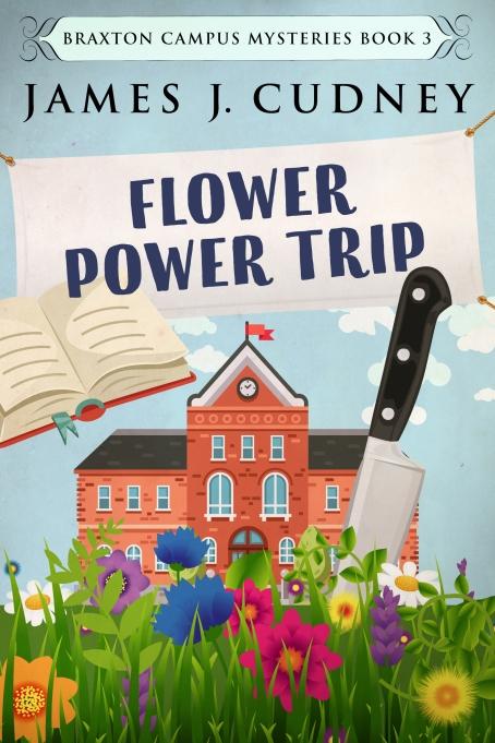 Flower-Power-Trip-Main-File.jpg