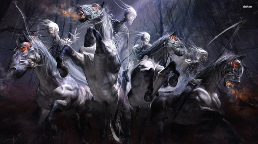 four-horsemen-of-the-apocalypse