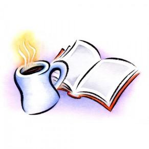 19coffee-book-600x600